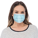 3-ply Surgical  Mask (Non-Medical)
