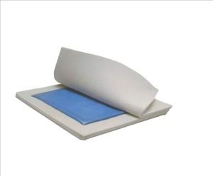 2in Gel Foam Cushion